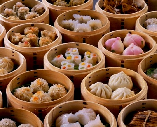 7 best yum cha in sydney sydney the urban list. Black Bedroom Furniture Sets. Home Design Ideas