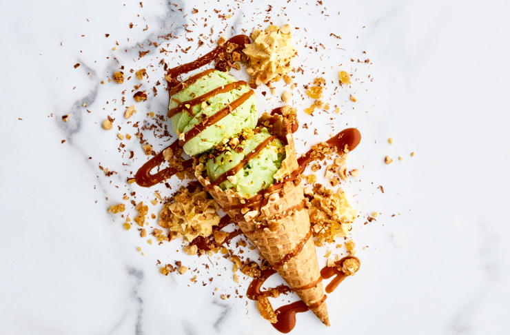 avocado pop up sydney