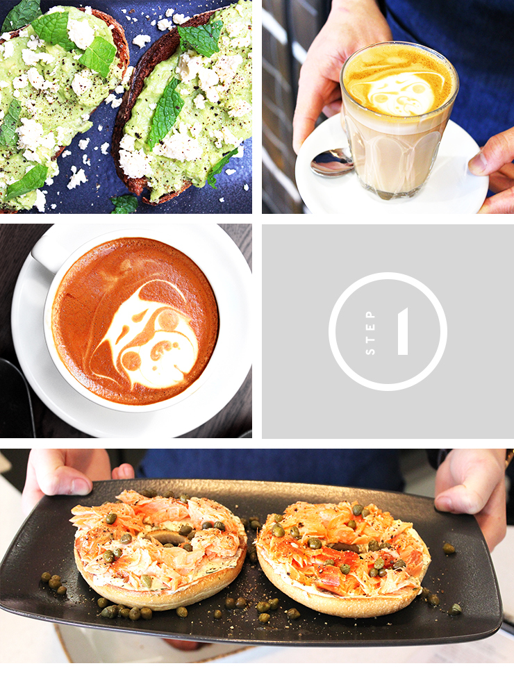 Auckland's Newest Opening Takes Guys From Zero To Hero.