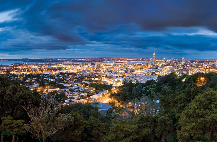 auckland tourism, things to do auckland, what to do auckland, auckland holiday