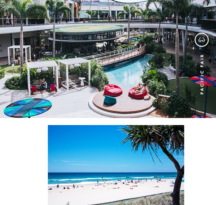 win-luxe-escape-gold-coast