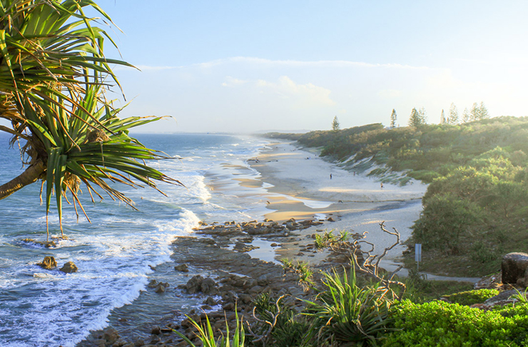 treasure-hunt-sunshine-coast