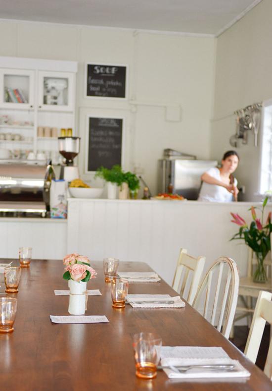 Gertrude-and-mabel-breakfast-brisbane-cafes-dutton-park-