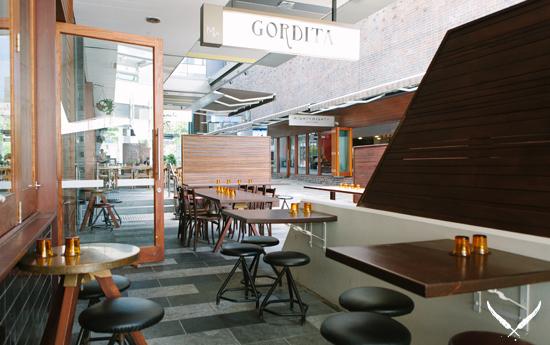 Gordita-Spanish-Restaurant-and-Bar-Fortitude-Valley-