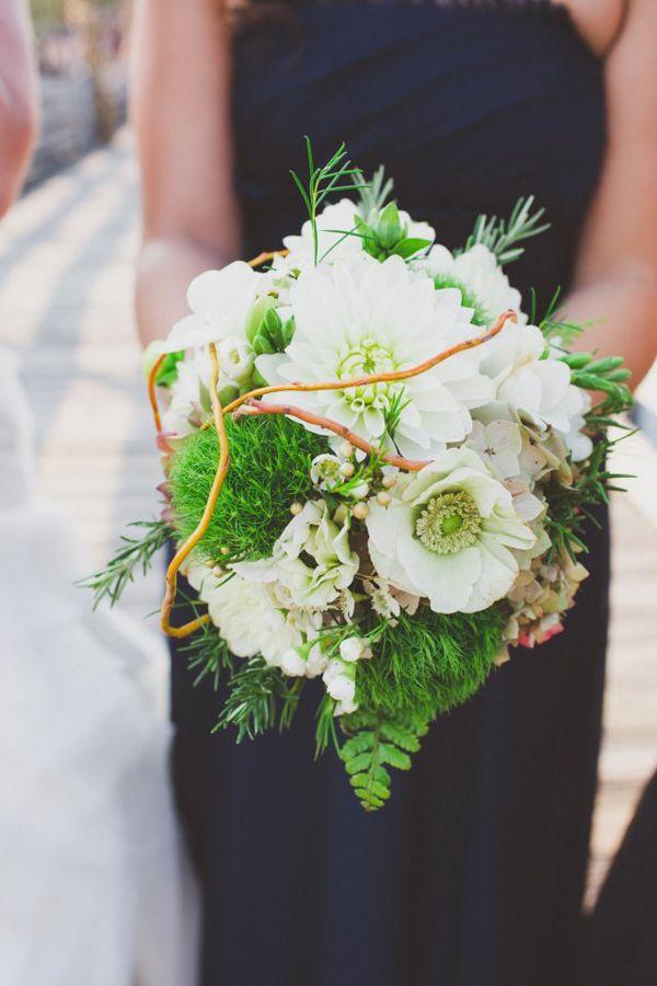 bouquet trends florist brisbane